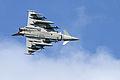 Eurofighter Typhoon FGR4 8 (5969165429).jpg