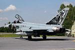 "Eurofighter Typhoon S Germany Air Force ""Bavarian Tigers"" 30-29 (9631658780).jpg"