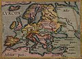 Europe (1588).jpg