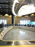 European Commission Room (Open Day) 1.jpg