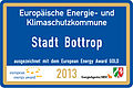 European Energy Award 2013 (10687223645).jpg