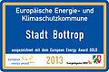 European Energy Award 2013 (10687223645).jpg