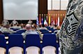 European enlisted leaders attend first sergeant symposium 150226-F-NH180-003.jpg