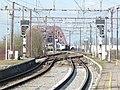 Eurostar in Mechelen 1.jpg