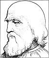Evangelist-Pilgrims Progress Bennett-0021-2.jpg