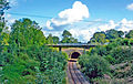 Evershot Tunnel geograph-3877136-by-Ben-Brooksbank.jpg