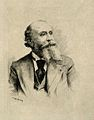 Evert van Muyden02.jpg