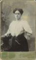 Ewa Bonikowska Warszawa 1900s.png