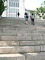Ewha Womans University 09-06-049.jpg