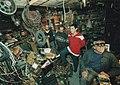 Ex-Machina e Marcelo Sfoggia 01.jpg