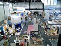 ExCel Centre - Inside.jpg