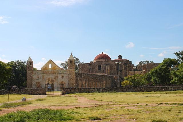Cuilápam de Guerrero