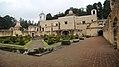 Ex Convento Desierto de los Leones, Ciudad de México (32981339426).jpg