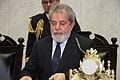 Ex presidente de Brasil, Lula da Silva, en el Bicentenario del Congreso Nacional (5905086036).jpg