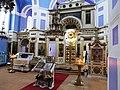 Exaltation of Holy Cross church in Petrozavodsk (1).jpg