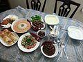 Example of Ramadan iftar 1.jpg