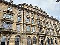 Exchange Buildings, Newcastle upon Tyne.jpg