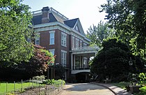 Executive Mansion.JPG