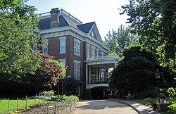 Administra Mansion.JPG