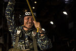 Exercise Cope Tiger 15 150311-F-SP601-047.jpg