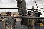 Exercise Iron Hawk 14 in Saudi Arabia 140415-A-AR422-088.jpg