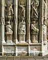 Exeter Cathedral 1.jpg