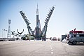 Expedition 56 Soyuz Rollout (NHQ201806040041).jpg