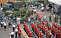Exposição da Independência - Semana da Pátria (20848562320).jpg