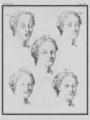 Expressions du Visage de Femme - Womans facial Expressions - Gallica - ark 12148-btv1b2300249h-f10.png