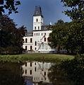 Exterieur OVERZICHT ACHTERGEVEL - Maastricht - 20302030 - RCE.jpg