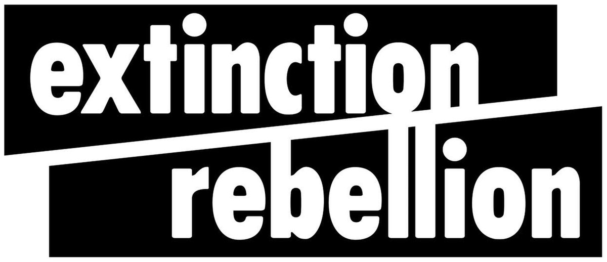 Extinction Rebellion Wikipedia