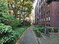 Föttingergarten.jpg