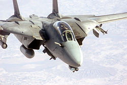 F-14 Tomcat preparing to refuel.jpg