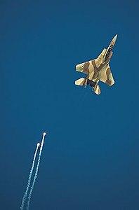 F-15I Raam 2.jpg
