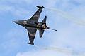 F-16C Fighting Falcon 04 (5969676902).jpg