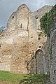 F09.St-Vorles de Châtillon-sur-Seine.0058.JPG
