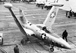 F9F-5P VC-61 on USS Valley Forge (CVA-45) c1953.jpg
