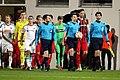 FC Admira Wacker vs. SK Rapid Wien 2015-12-02 (179).jpg