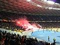 FC Dynamo Kyiv vs Olympiacos FC 21-02-2019 (5).jpg