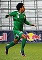 FC Liefering gegen Austria Lustenau (November 2016) 22.jpg
