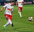 FC Liefering gegen WSG Wattens (19. Mai 2017) 50.jpg