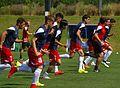 FC Liefering gegen ZP Sport Podbrezova 42.JPG