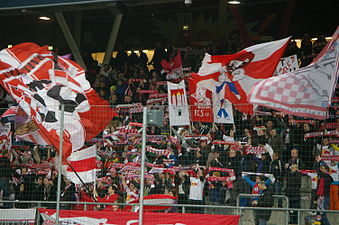 "FC Red Bull Salzburg SCR Altach (März 2015)"" 46.JPG"