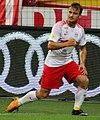 FC Red Bull Salzburg gegen Admira Wacker Mödling (5. August 2017) 44.jpg