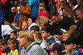 FC Red Bull Salzburg gegen Wolfsberger AC (2015) 38.JPG