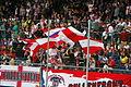 FC Salzburg gegen Malmö FF Championsleague Qualifikation 49.JPG