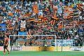 FC Shakhtar Donetsk ultras.jpg