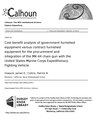 FEDLINK - United States Federal Collection (IA costbenefitnalys1094510041).pdf