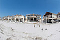 FEMA - 11106 - Photograph by Jocelyn Augustino taken on 09-18-2004 in Florida.jpg