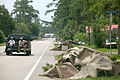 FEMA - 14118 - Photograph by Andrea Booher taken on 07-18-2005 in Florida.jpg